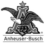 BuschGrey