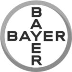 bayerGrey