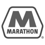 marathonGrey