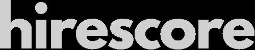 hireScoreLogo_grey